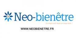 Neo bienetre logo